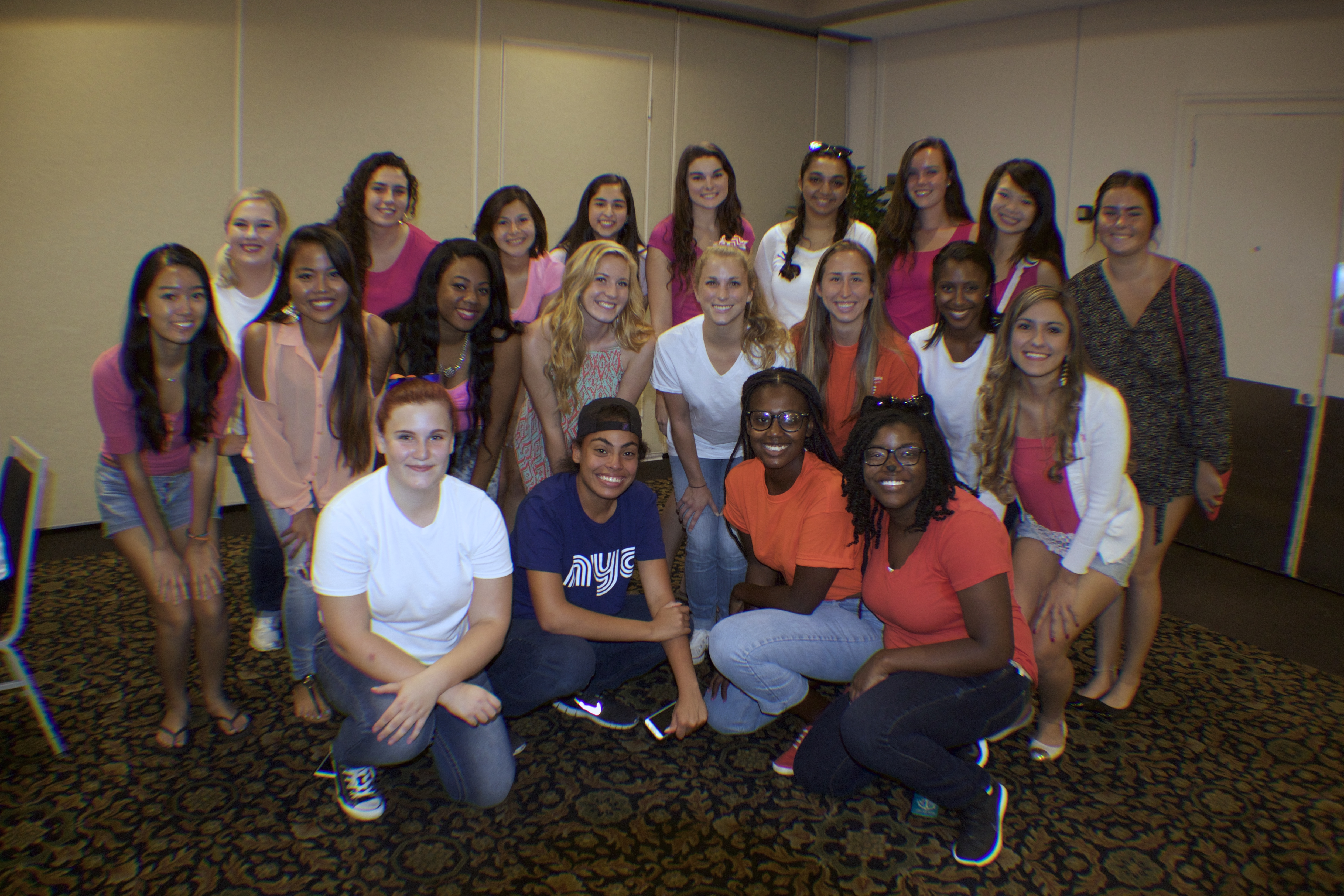 Tyner UF - Kick Off House Photos Fall 2015 088